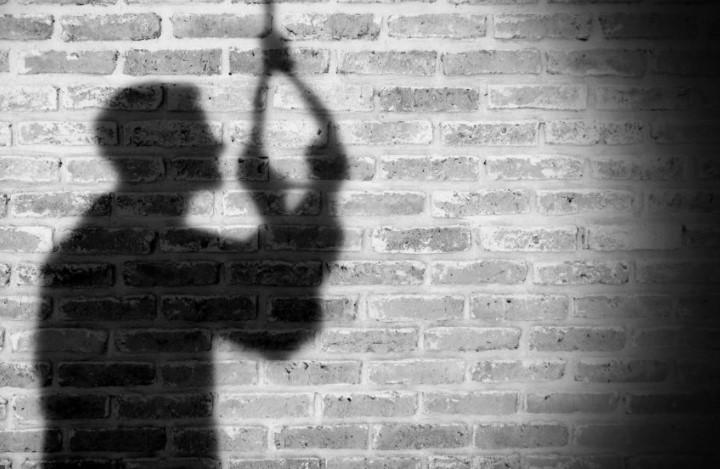 За 10 години во Македонија се самоубиле речиси 1.500 лица