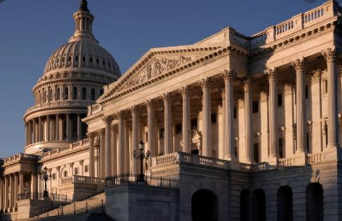 Претставничкиот дом гласаше: Главниот град на САД да стане 51-ва држава