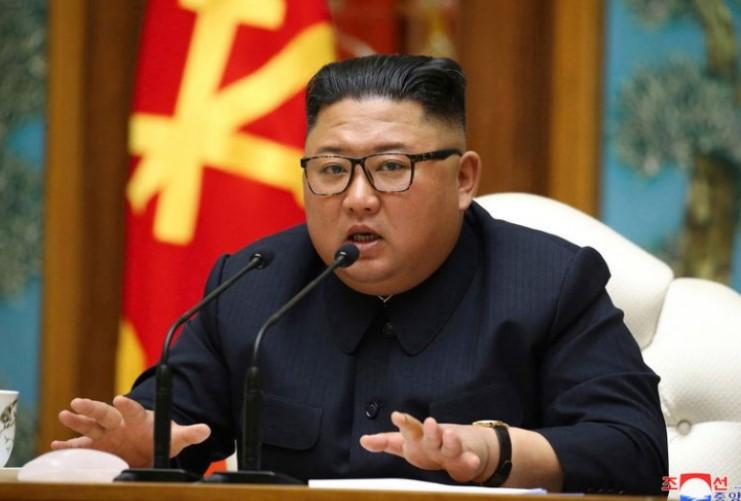 Северна Кореја тврди дека сè уште нема случаи на коронавирус