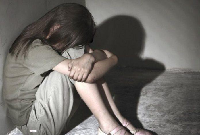 Триесетдневен притвор за прилепчанец кој извршил полови дејствија врз 13-годишно дете