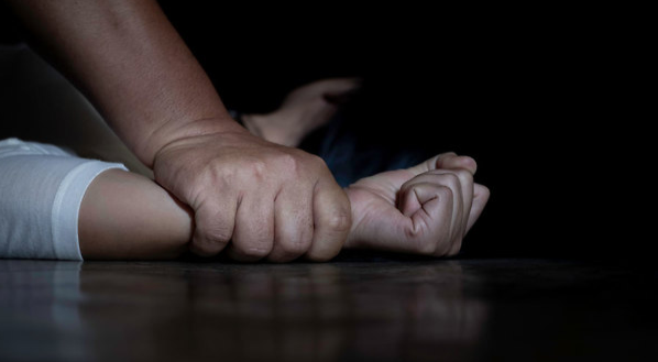 Радовишанец силувал малолетна сограѓанка