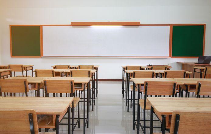 Неразумноста на средношколците може да доведе до неуспешна учебна година
