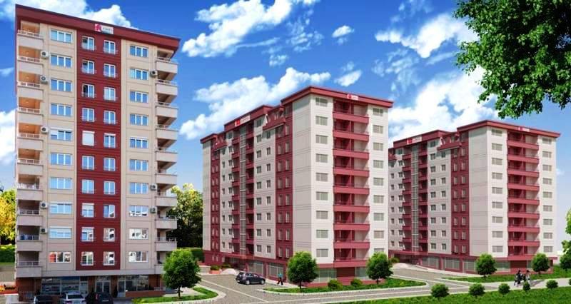 Цените на становите ќе растат, градежништвото бара посебни мерки за поддршка од државата