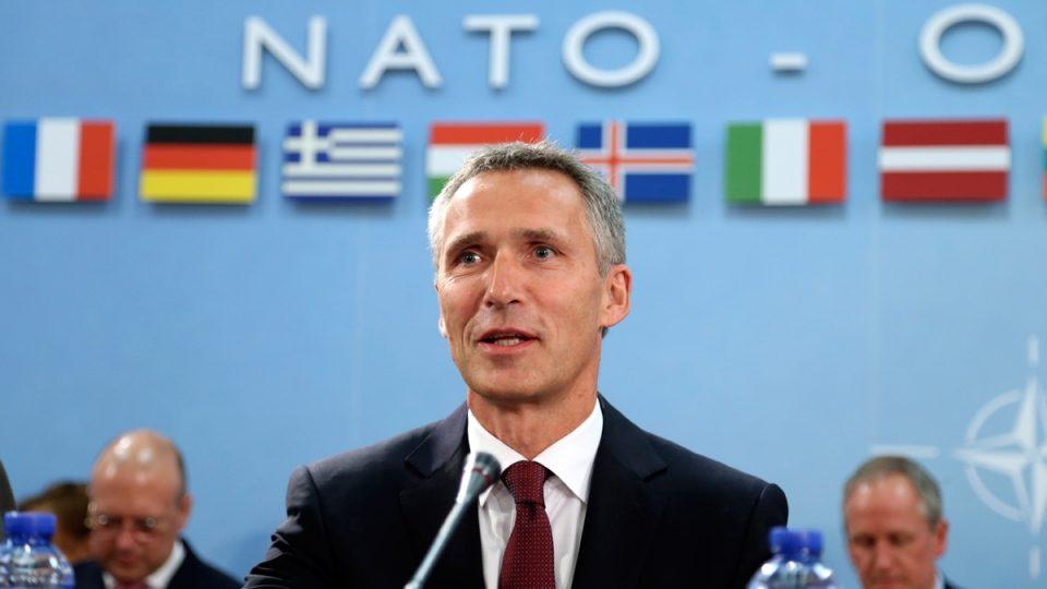 По САД и НАТО одлучи да ги повлече војниците од Авганистан
