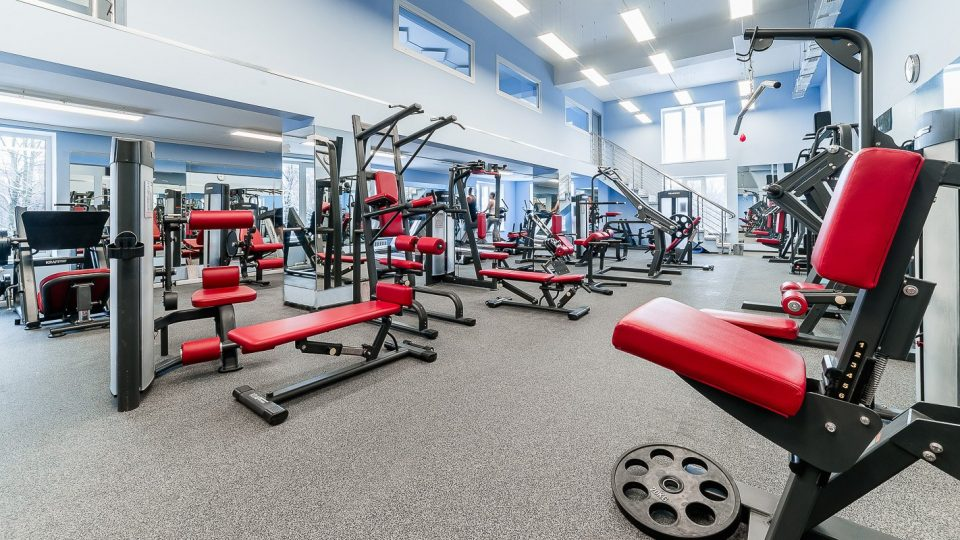 Следната недела се очекуваат мерките за угостителите, теретаните и спортските центри