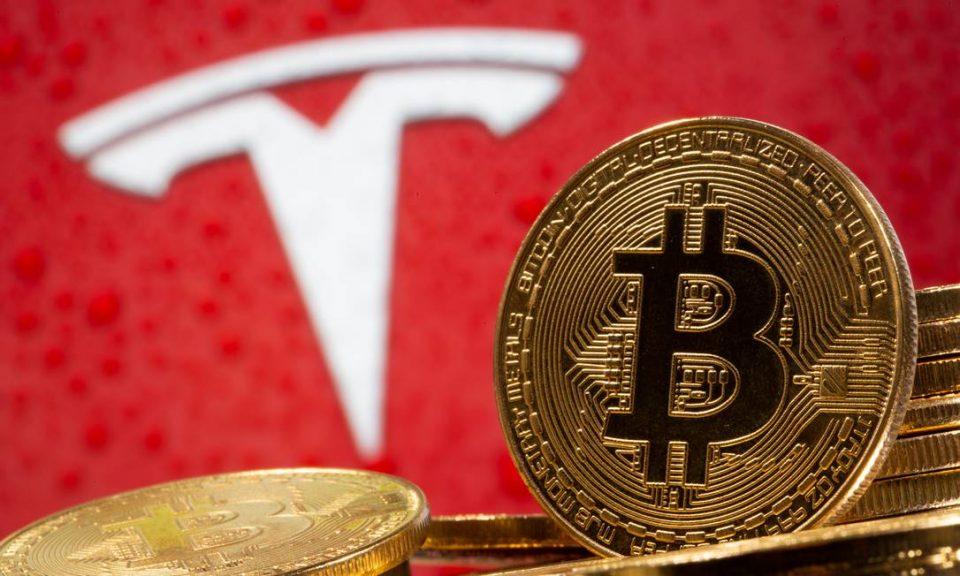 Илон Маск: Тесла повторно ќе може да се купи со биткоин