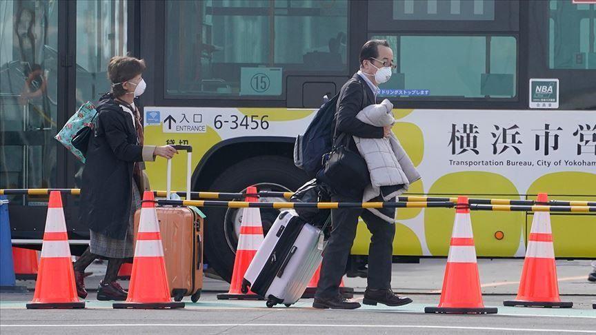 Јапонската влада повторно ќе прогласи вонредна состојба поради коронавирусот