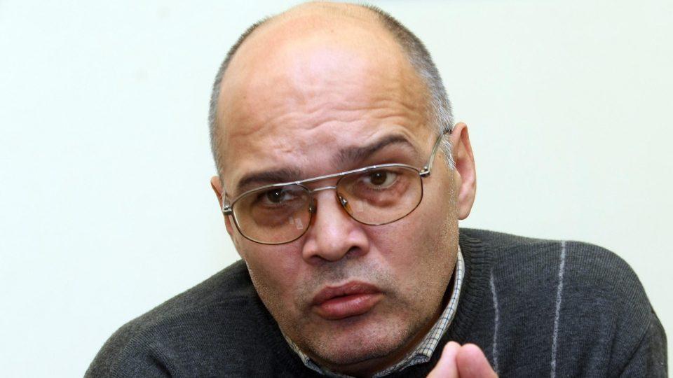 Политичката нестабилност во Бугарија ќе продолжи и по изборите, вели аналитичарот Безлов