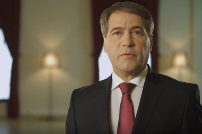 Почина поранешниот градоначалник на Демир Капија, Трајче Димитриев