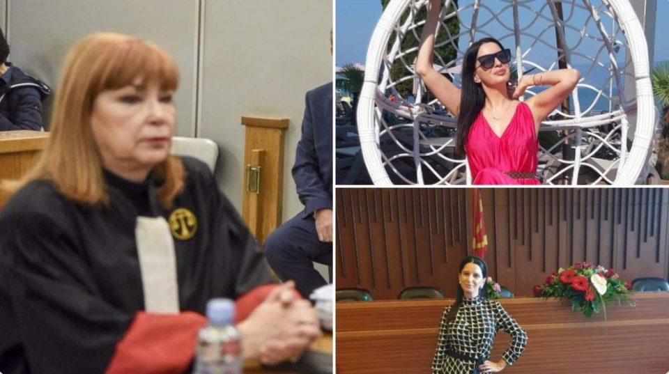 """Реформи кои го зајакнаа """"Трас-трас"""" судството на Заев"""