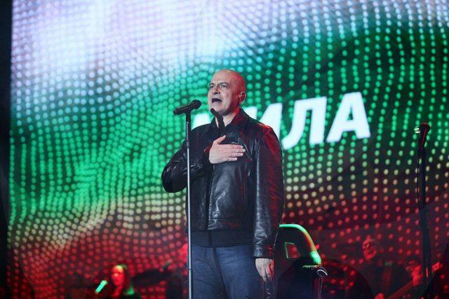 Од шоумен до одлучувачки фактор: Погледнете кој е најголемото изненадување во Бугарија и што мисли за Македонија