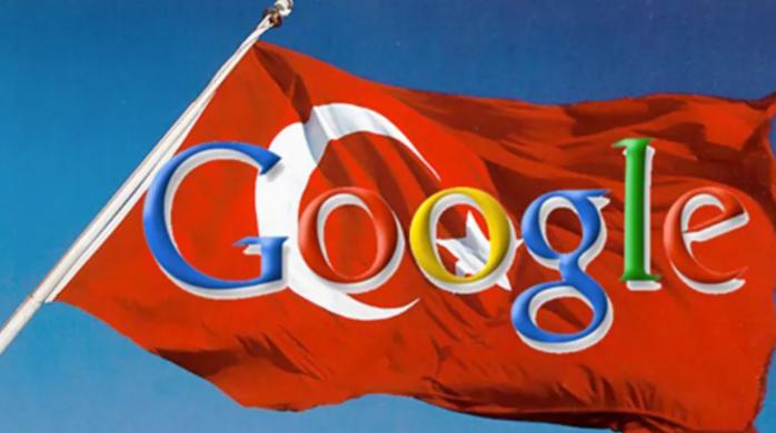 Турција го казни Гугл со 36,6 милиони долари