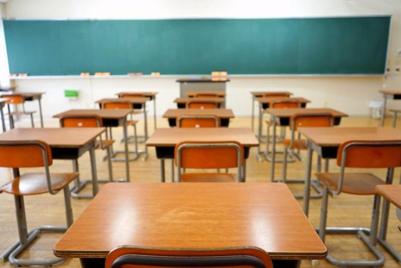 Сојузот на средношколци демантира дека организира бојкот на наставата