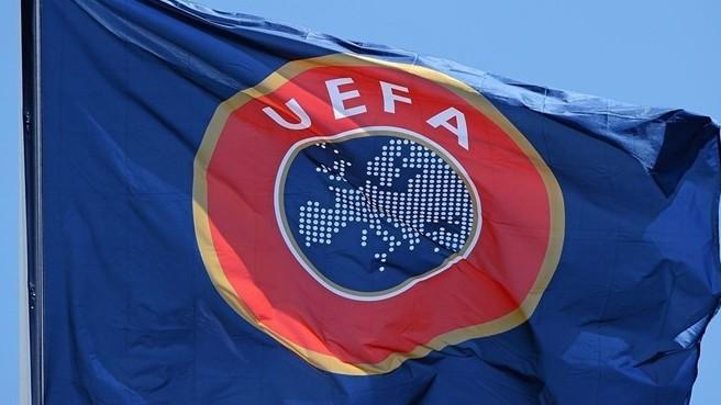 УЕФА бара истрага за наместени натпревари во Србија