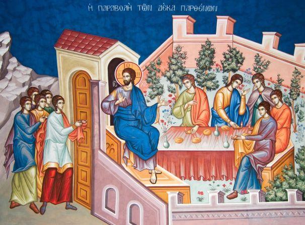 Почна последната недела од постот: Христијаните се подготувуваат за Велигден