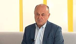 Марковски му реплицираше на Филипче: Министерот е најголем антиваксер