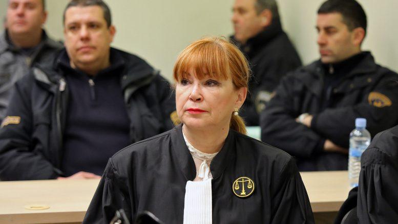 Рускоска со опомена до Заев: Политичарите не треба да коментираат за постапките што се водат во Обвинителството