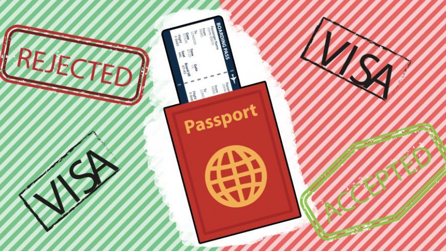 """Поради аферата """"Мафија"""" Македонија може да ја загуби привилегијата за патување без виза во ЕУ"""