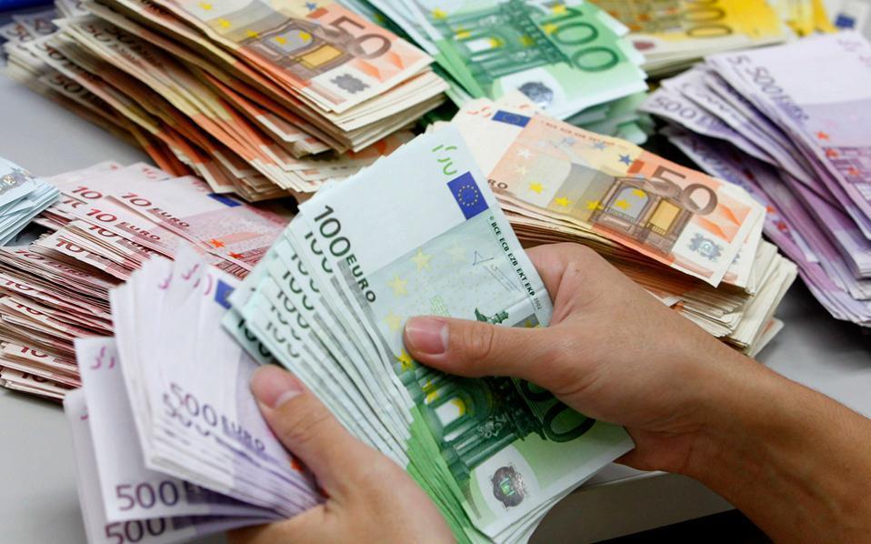 Фирми без ниеден вработен направиле профит од 150 милиони евра