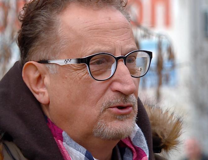 Зафировски: Аферата Мафија е мега скандал и вина не може да се бара кај службеници