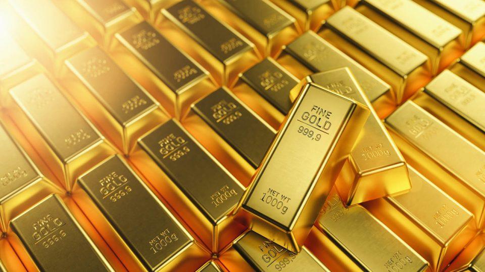 Купиле куќа за 130.000 евра, а внатре пронашле злато вредно 650.000 евра