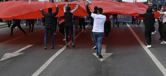 ЕК : Албанија со највисок процент на смртност во 2020 година