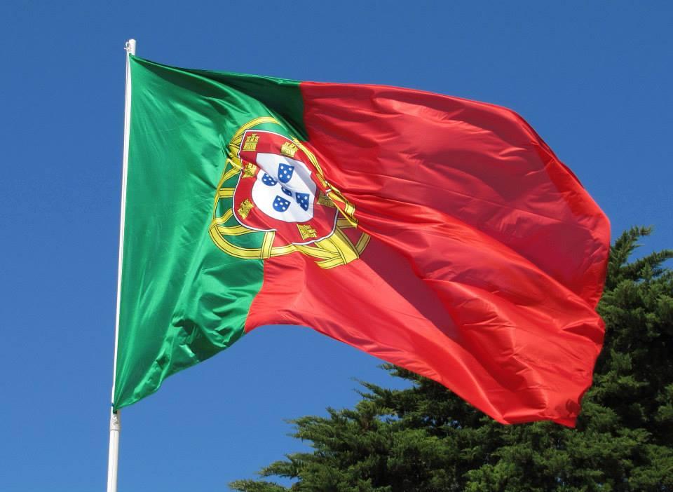 Португалија вложува напори за да се отворат преговорите со ЕУ до крај на јуни