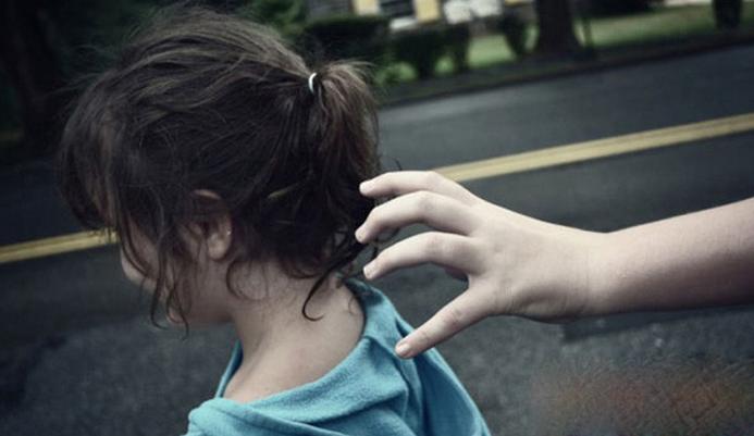 (ВИДЕО) Обид за киднапирање на 11-годишно девојче