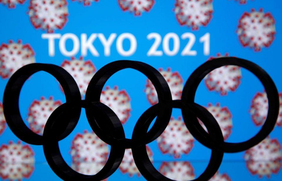 Со сигурност ќе има летна Олимпијада во Токио