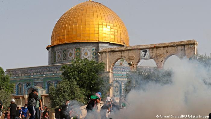 (ВИДЕО) Лидерот на Хамас не се откажува: Борбата ќе продолжи до ослободувањето на Ал акса