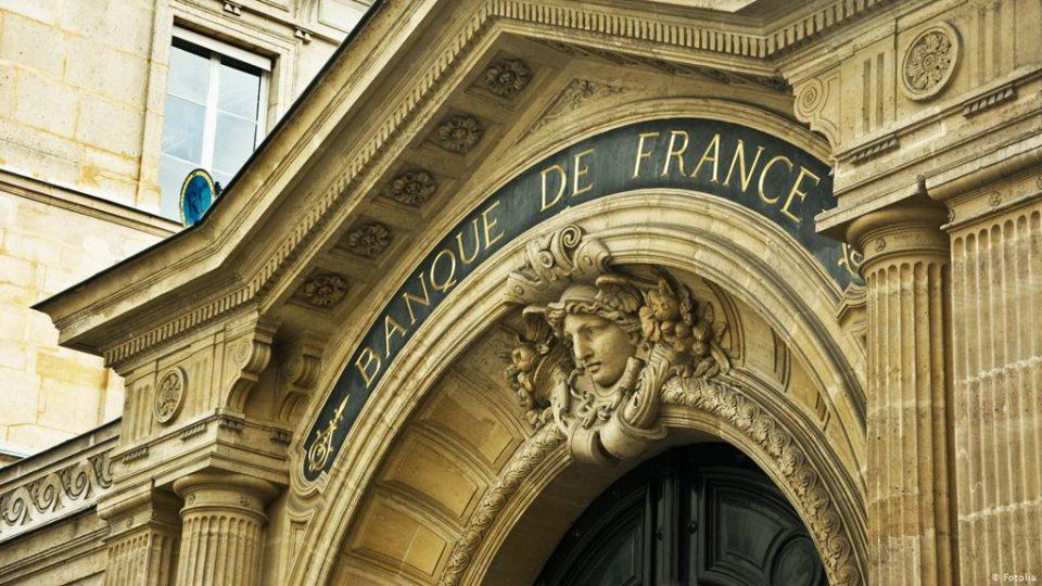 Франција влезе во рецесија во првиот квартал од годинава