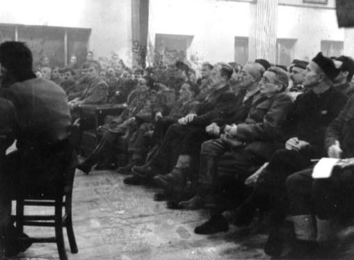 Заев не ја знае или манипулира со историјата: Глигоров не бил делегат на првото и на второто заседание на АВНОЈ