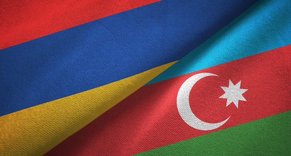 Азербејџан ја обвини Ерменија за нападот врз нејзините сили