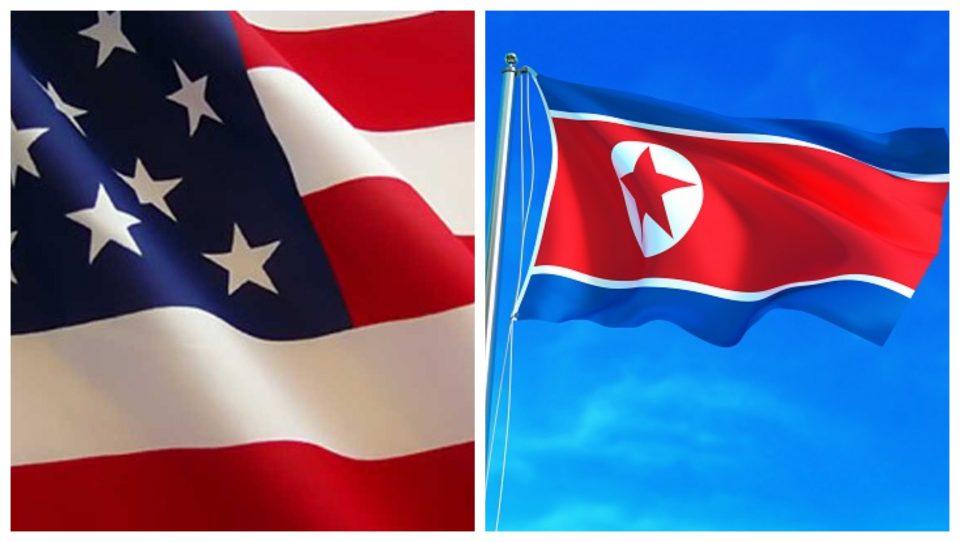 САД ќе се соочат со тешка ситуација поради голема грешка на Џо Бајден