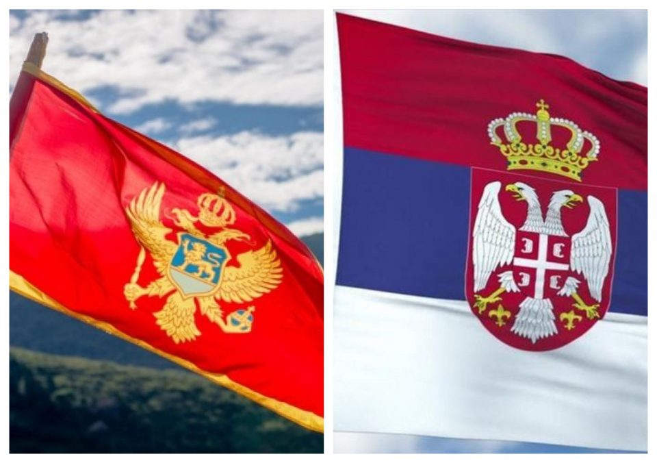 Совет на министри на ЕУ: Новата методологија ќе се примени на Србија и Црна Гора