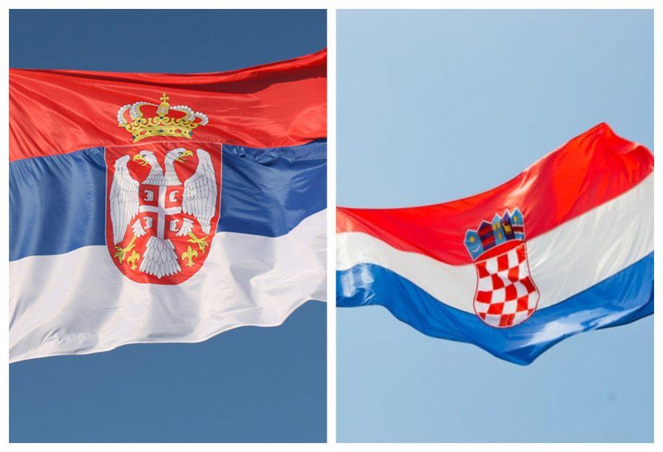 Хрватска сака да ја понижи Србија, вели Вучиќ