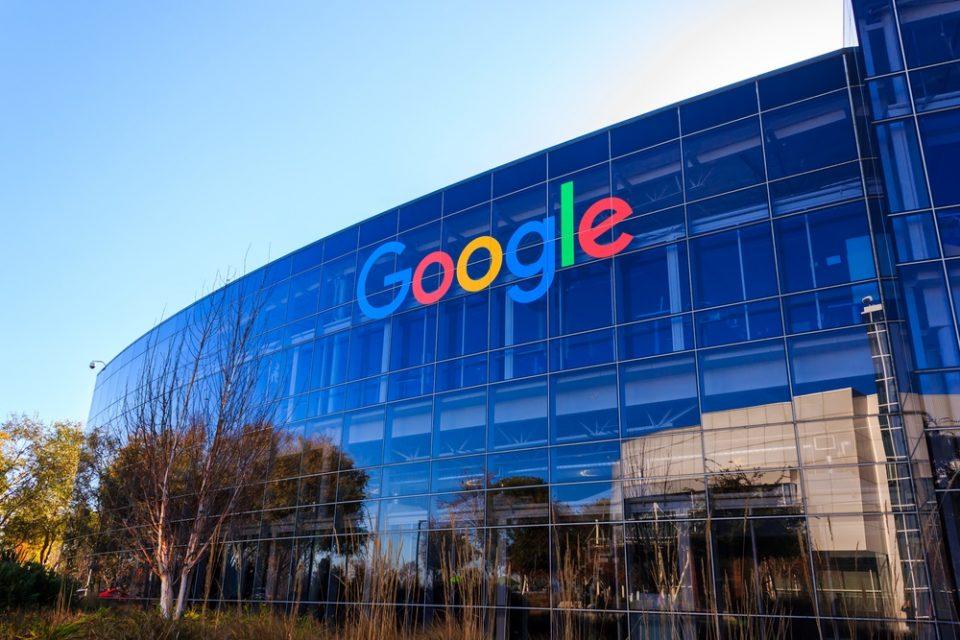 Гугл заштеди милијарда долари поради работењето од дома