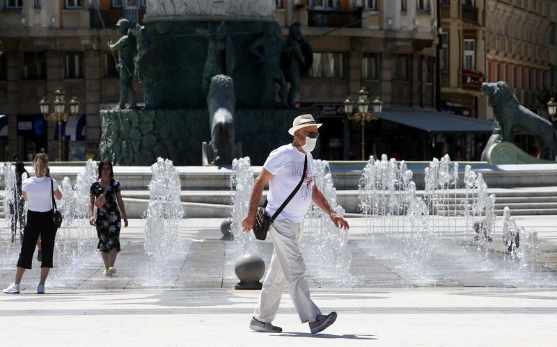 Филипче: Очекуваме мирно лето, но сепак граѓаните треба да бидат претпазливи
