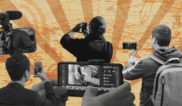 АВМУ: Ковид-19 негативно се одразува врз економското работење на медиумите