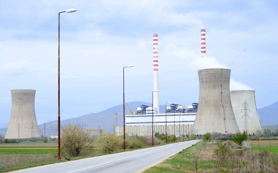 Ковачевски и Заев да кажат што ќе прават со вработените од РЕК, откако ќе ги затворат рудниците?