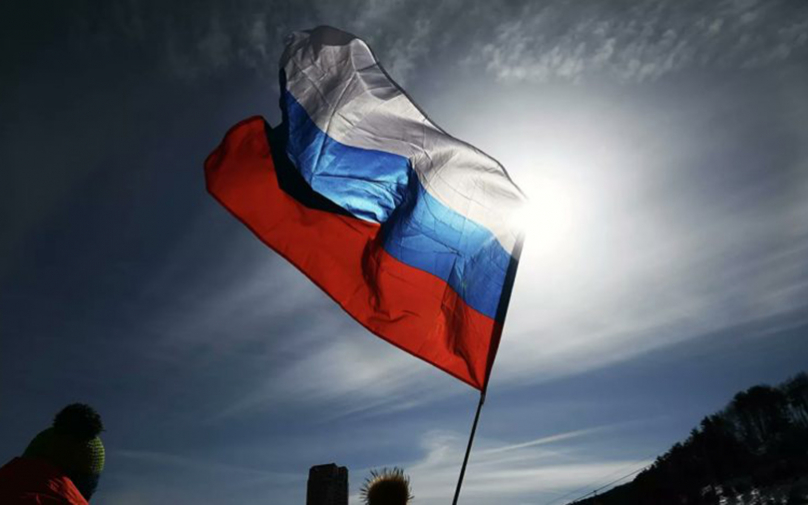 Ковид-19 руши рекорди во Русија – 800 мртви за само 24 часа!