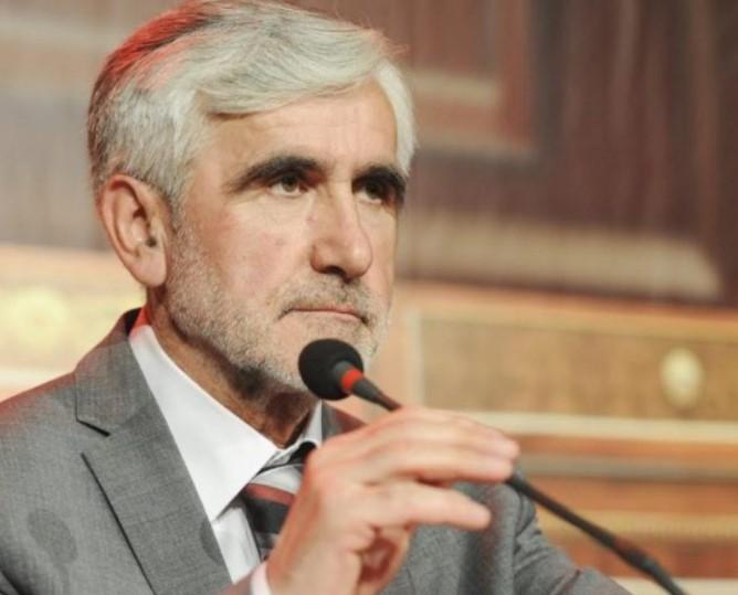Поранешен косовски министер осуден поради сексуален напад