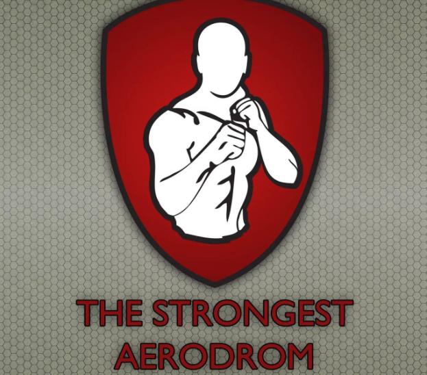"""""""The Strongest Aerodrom"""": бесплатни тренинзи за деца без родители и деца на социјално загрозени семејства"""