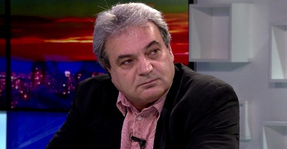 Костов: Заев, Димитров и владата на СДСМ се главни виновници зошто Бугарија ја уценува Македонија