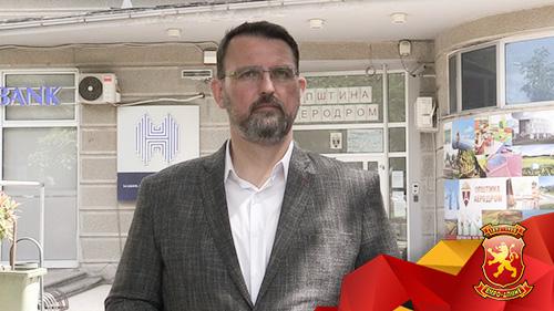 (ВИДЕО) Стоилковски: Дали Марин е деловно способен да управува со парите на народот?