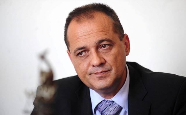 """Адвокатот Давидовиќ за судењето за """"27 април"""": Правдата е селективна, судството е политизирано"""