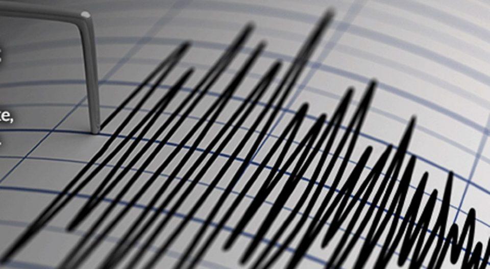 Земјотрес регистриран во Загреб