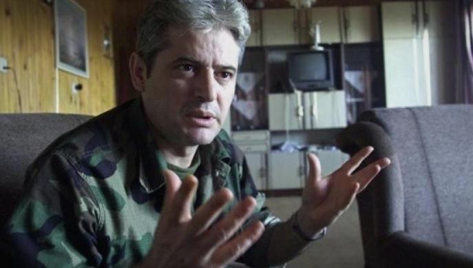 Ахмети: Соништата на загинатите херои од УЧК треба да станат реалност