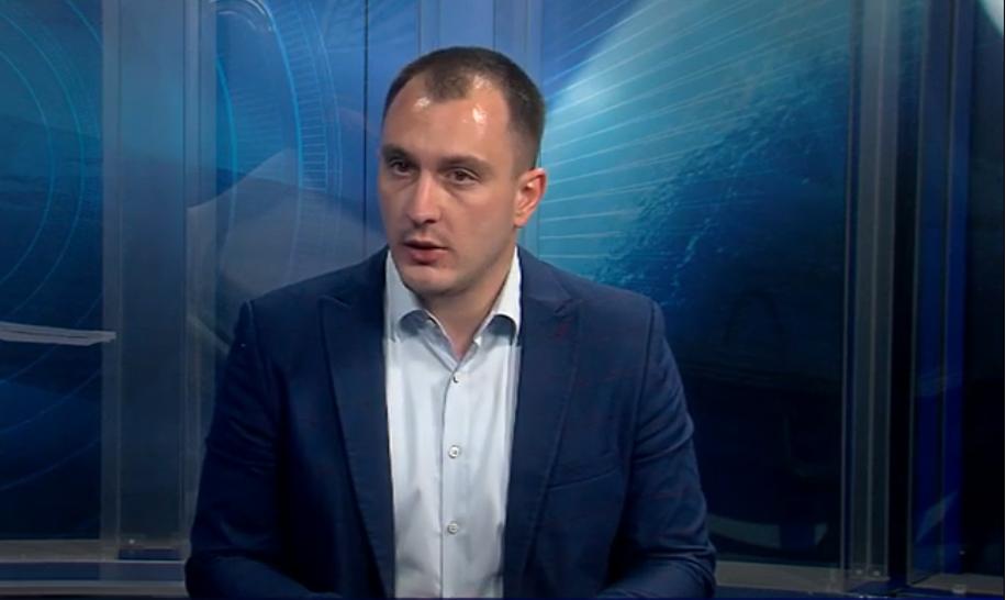 Андоновски: Македонија е балкански рај за производство на дрога