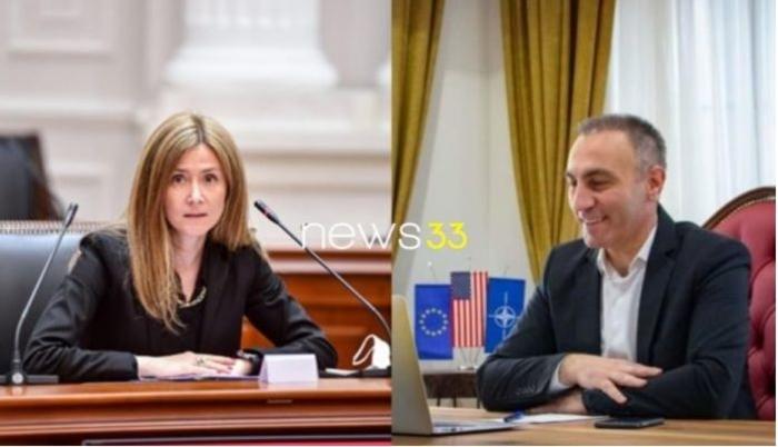 По примерот на Пауновски, уште една директорка одбила рамковни вработувања